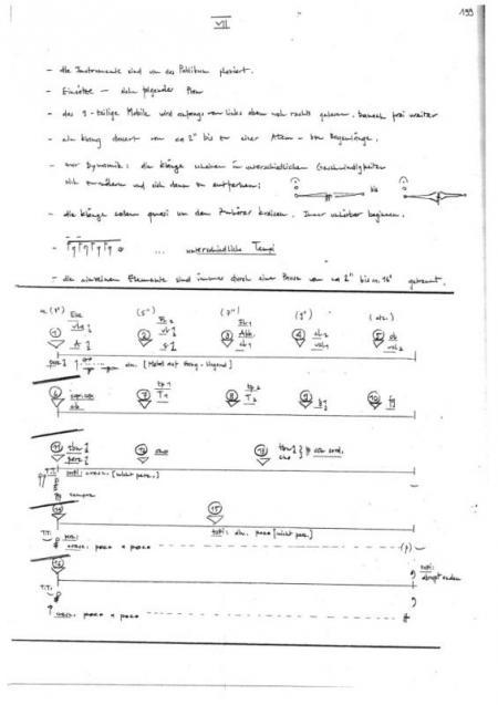 FAMA Manuscript