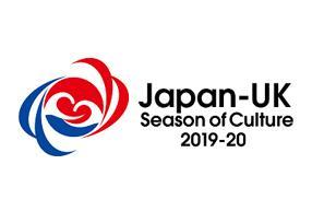 Japan-UK Season of Culture