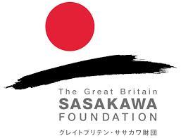 Sasakawa Foundation