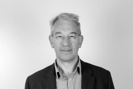 Paul Zisman