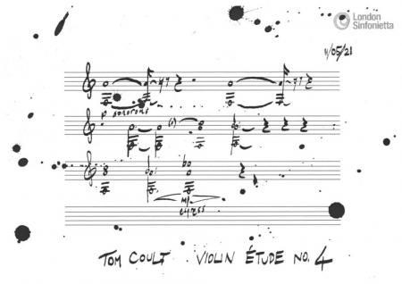 Tom Coult