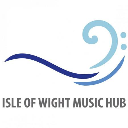 Isle of White Music Hub