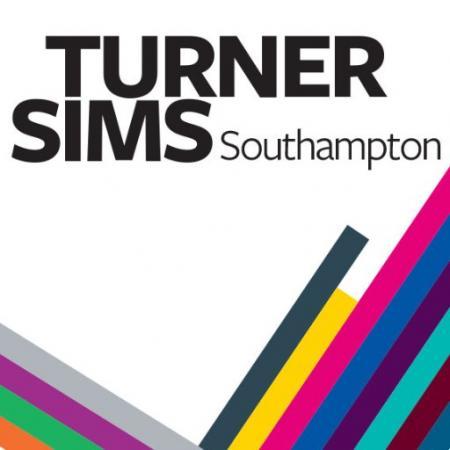 Turner Sims
