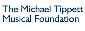 Michael Tippet Musical Foundation