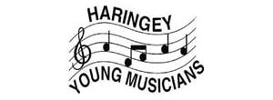 Haringey Young Musicians