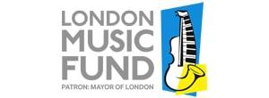 london-music-fund